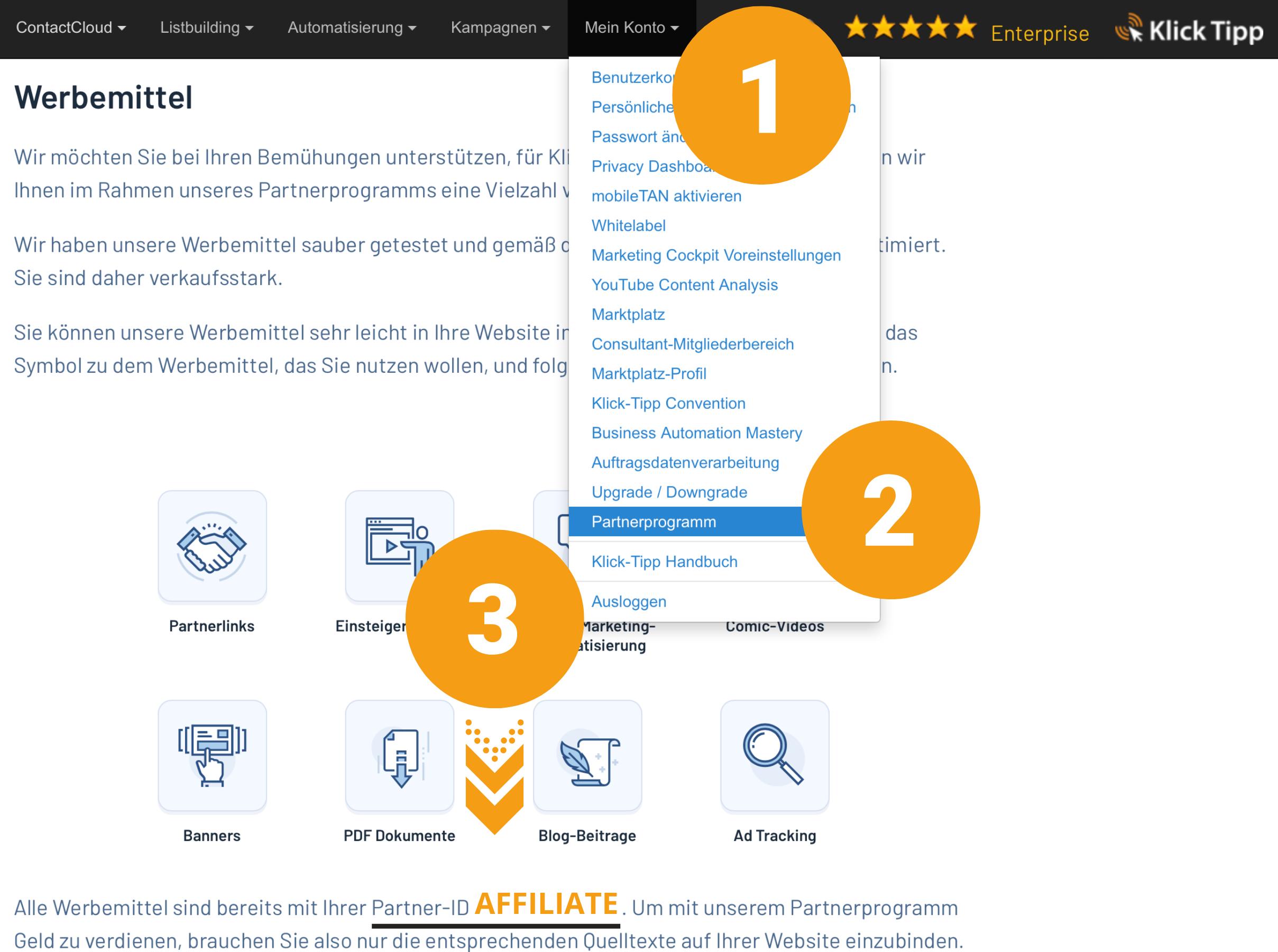 Der schnellste und einfachste Drag & Drop E-Mail-Editor