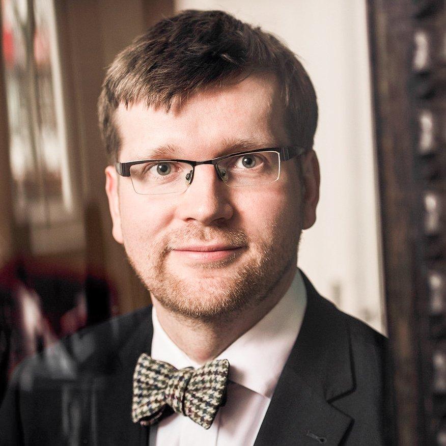 Dr. Stephan Gärtner